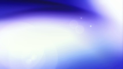Blu violetto Kyrion