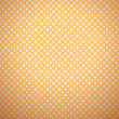 Soft different vector pattern (tiling). Endless texture