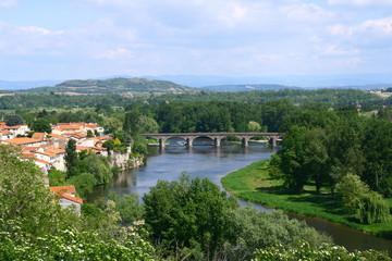 Pont-du-Château