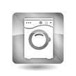 Washmachine Icon