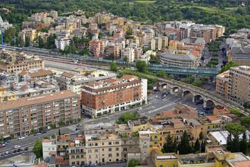 Quartiere San Pietro