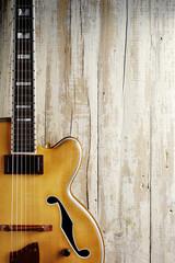 jazz guitar book cover