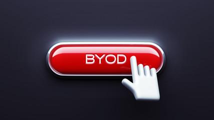 BYOD Button