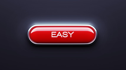 Easy Button