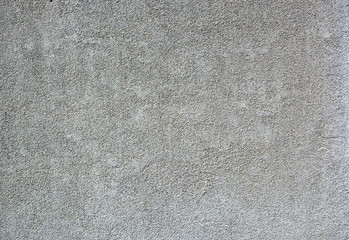 Grey grained texture