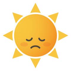 sun-03