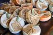 handmade soap - 65165825