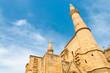 Selimiye Mosque. Nicosia, Cyprus