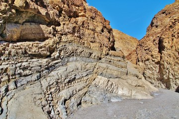 Death Valley, Kalifornien