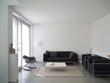 Wohnzimmer Ausschnitt ohne Bilder