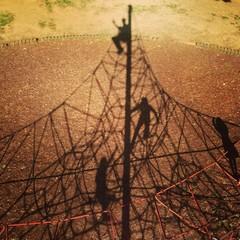 children ar playground