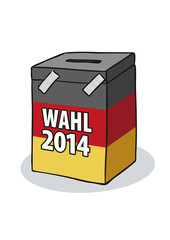 wahlurne_2014