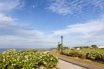 Prince Edward Island Waterfront