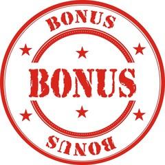 tampon bonus