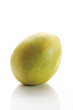 canvas print picture - Honig- Pomelo,close-up