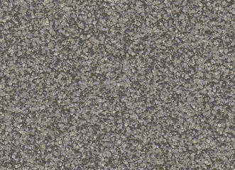 many gravelly small stones backgrounds
