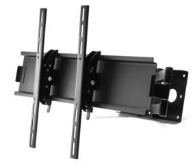 wall LCD bracket