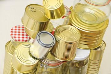 Lebensmittelverpackung