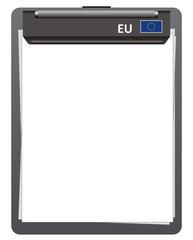 Notizen EU