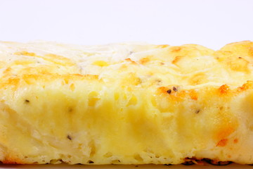 Onion and cheese bread 2