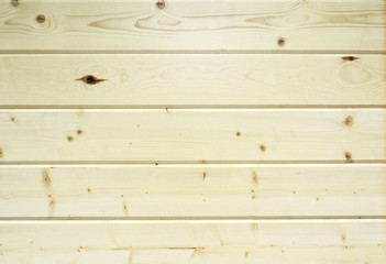 the surface of wooden slats  background