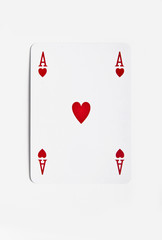 Ace of Hearts_1