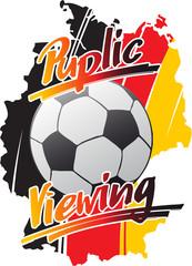 public_viewing_karte