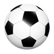 Klassischer Fußball - 65241274