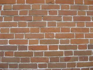 Кирпичная стена4