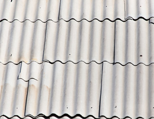 Asbestos background