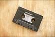 Mixtape - 65249612