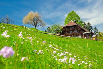 Emmental Schweiz