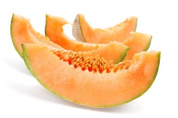 Persian melon