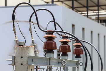 high voltage transformer,high voltage transformer