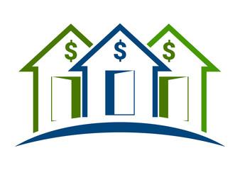 logo grup  investment