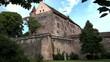 Nuremberg Castle, Bavaria Germany (POV2)