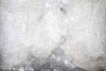 Cement wall texture background,grunge