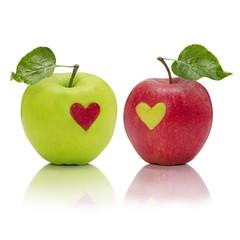 Healthy Love