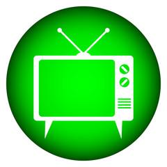 TV button