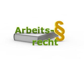 paragraphenzeichen_Arbeitsrecht_buch_03
