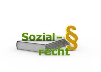 paragraphenzeichen_Sozialrecht_buch_03
