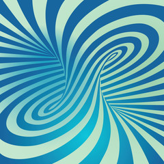 vector-blue-spiral-optical-illusion [spin]