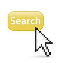 Search Button Click
