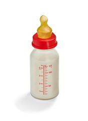 baby infant food powder milk spoon