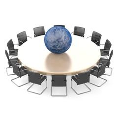 Toplantı Sonucu