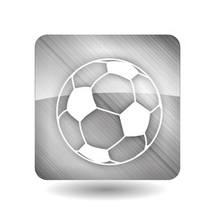 Footlball Icon
