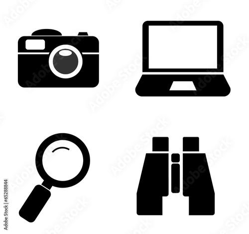 Leinwanddruck Bild Search