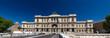 View of Palazzo di Giustizia in Rome, Italy - 65291427