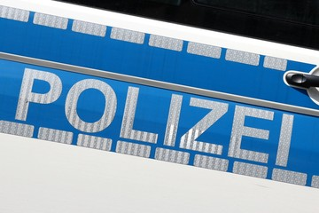 Polizei01