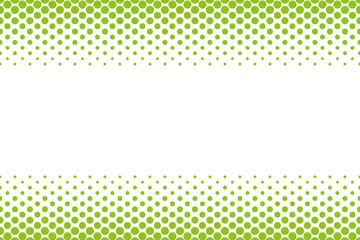 壁紙(ネームカード・文字入れ用・ドット模様)